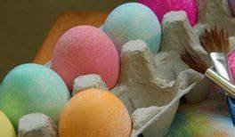 Eier Natürlich Färben : eier f rben ~ A.2002-acura-tl-radio.info Haus und Dekorationen