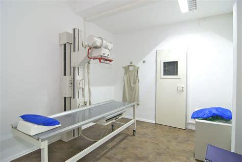 praxis dr med thomas scherenberg facharzt fuer