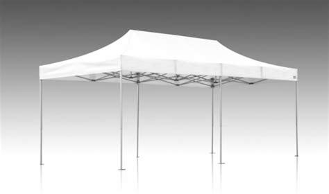 vitabri     aluminum pop  canopy waterproof top