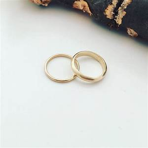 15 ideas of los angeles wedding bands With make your own wedding ring workshop