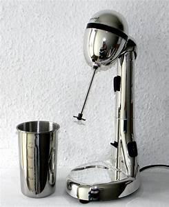 Shaker Für Cocktails : milchshaker getr nke drink mixer eiwei barmixer shaker ~ Michelbontemps.com Haus und Dekorationen