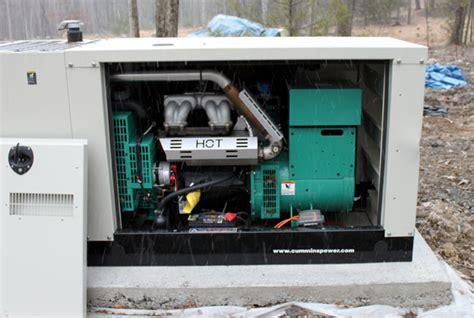 generators and mice engineering radio