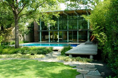 house in the garden by cunningham architects 05 homedsgn