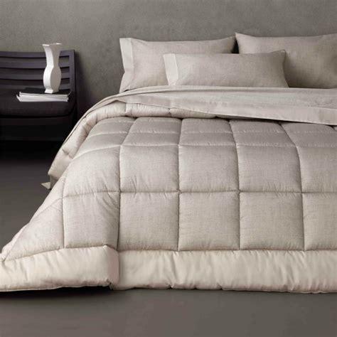 completo lenzuolo icona lenzuola letto