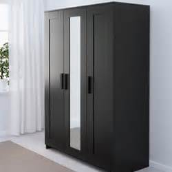 Armoires Murales Chambres by Bedroom Storage Solutions Ikea