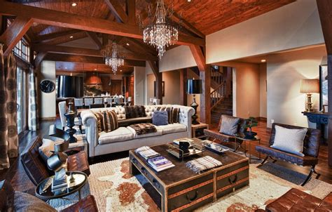 steampunk bedroom ideas  styling  room spenc