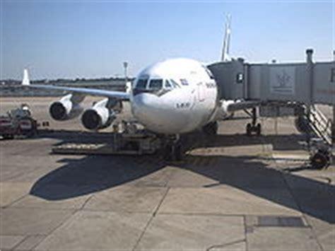 cubana airlines montreal reservation siege cubana wikimonde