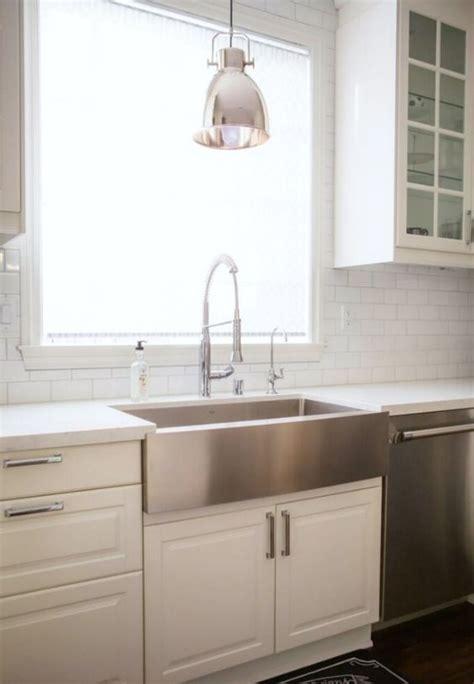 double drainboard sink craigslist sinks amazing farmhouse kitchen sinks farmhouse sink home