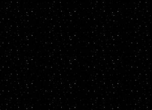 Space Station Window Background (page 5) - Pics about space