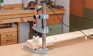 Tisch Für Handkreissäge : lautsprecher tisch boxenbau ~ Frokenaadalensverden.com Haus und Dekorationen