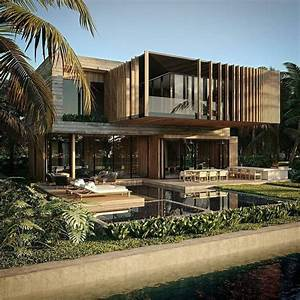 Amazing Architecture On Instagram   U201ccontemporary House