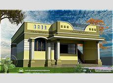 Single Floor House Plans In Tamilnadu - GrabImage