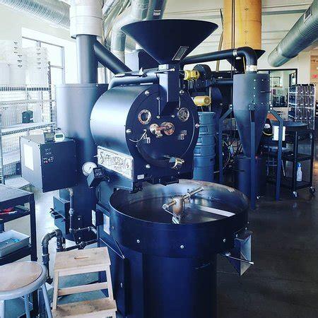 The brand also operates affiliates black dog. Messenger Coffee Co. + Ibis Bakery, Kansas City - Restaurant Reviews, Phone Number & Photos ...