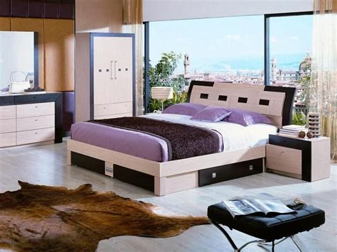 Bedroom Design Ideas For Married Couples by Wonderful Bedroom Decorating Ideas For Married Couples