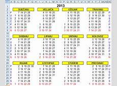 "Search Results for ""Srpski Kalendar Za 2016"" – Calendar 2015"