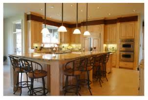 lighting ideas kitchen beautiful kitchen lighting back 2 home