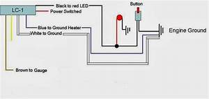 Innovate Lc1 Wiring Diagram Innovate Lc 1 Calibration