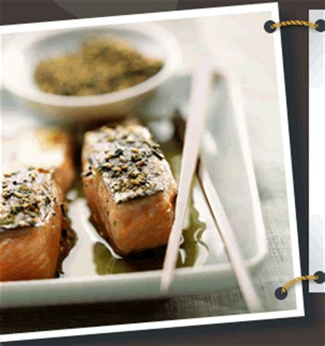 recette cuisine japonaise id 233 es recette la cuisine japonaise