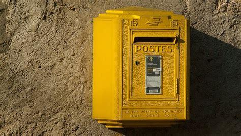 bureau de poste rennes faute de place un relais poste ferme à rennes