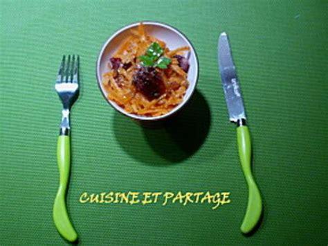 paul bocuse recettes cuisine recettes de carottes a l orange paul bocuse