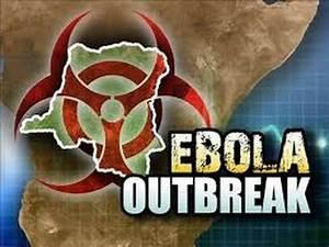 October 14 2014 Breaking News CDC EBOLA BIOLOGICAL WARFARE ...