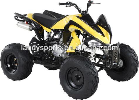 250ccクラスatv四輪駆動のオートバイ/4輪バイク( Ld- Atv312- 1)-atv-製品id
