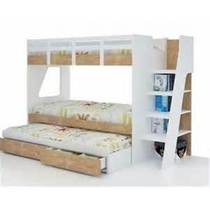 Queen Size Bunk Beds Ikea by Ikea Loft Bed Queen Size Beds Gumtree Australia Vincent