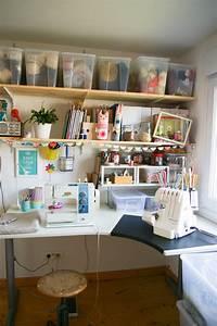 Atelier De Bricolage : atelier tangerinette i want a home like that en 2019 ~ Melissatoandfro.com Idées de Décoration