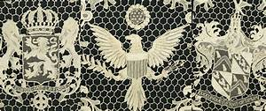World War One Laces | National Museum of American History