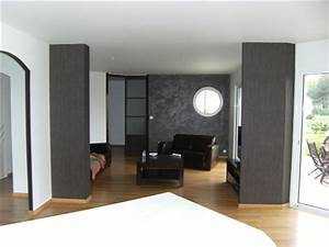 deco maison interieur peinture With decoration interieur peinture