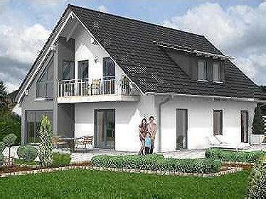 Häuser Kaufen In Kohlscheid