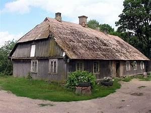 Häuser Im Mittelalter : kinderzeitmaschine fr hmittelalter alltag kindheit ~ Lizthompson.info Haus und Dekorationen