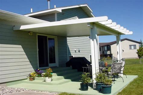 100 patio covers las vegas alumawood stylish las