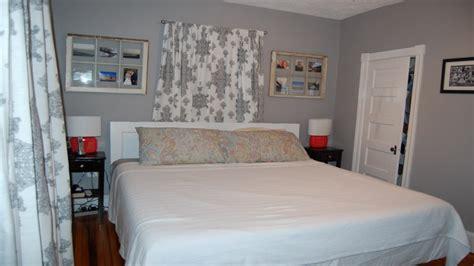 Bedroom Designs Cozy Good Bedroom Colors Pillows Bedroom