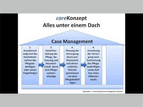 case management youtube