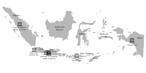 fileworld heritage indonesiapng wikimedia commons