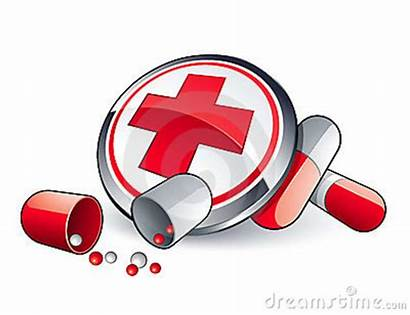 Clip Health Clipart Healthcare Cliparts Medical Care
