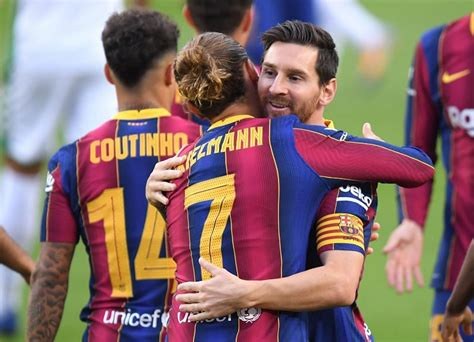 Ivan Rakitic claims Antoine Griezmann and Barcelona ...
