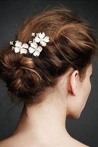 12 Stunning Bridal Hair Accessories Wedding Dress