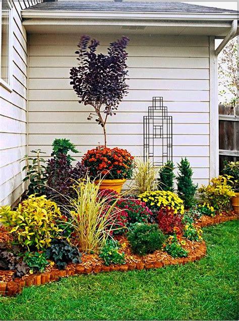 corner flower garden designs flower garden design ideas abpho