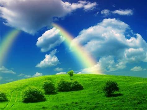 quotes  nature peacefulness stillness happy wellness