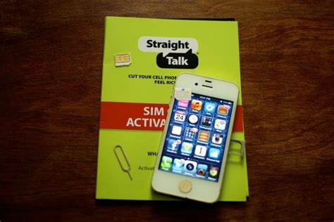 walmart talk iphone walmart to offer iphone 5 on talk s no contract