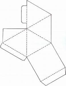 Geschenkverpackung Basteln Vorlage : bastelvorlagen f r taschen und schachteln teil 1 ~ Lizthompson.info Haus und Dekorationen