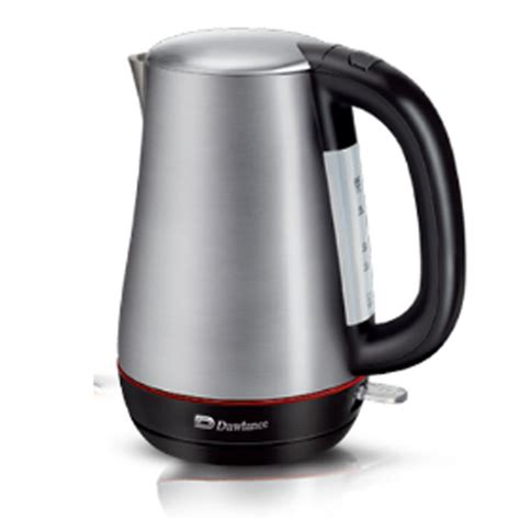 pakistan kettle electric dawlance coffee telemart maker offer