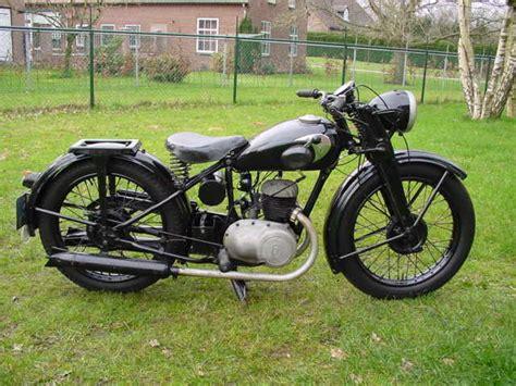 zündapp db 200 zundapp classic motorcycles