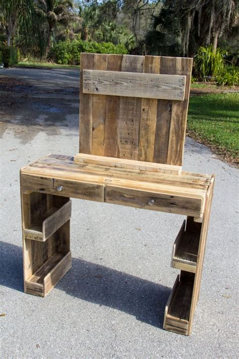 vanity dresser   reclaimed wood farmhouse