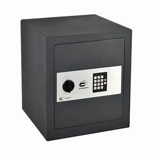Coffre Fort Prix : coffre fort lectronique code coffre fort et ~ Premium-room.com Idées de Décoration