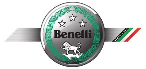 Benelli – Logos Download