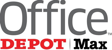 bureau depot records r5 joins office depot inc in the