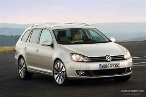 Volkswagen Golf Vi : volkswagen golf vi variant specs 2009 2010 2011 2012 2013 autoevolution ~ Gottalentnigeria.com Avis de Voitures